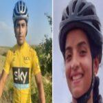 १८.वी राष्ट्रीय एमटीबी सायकलींग अजिंक्यपद स्पर्धा: महाराष्ट्राचा संघ घोषित; देवाची आळंदी येथे रंगणार थरार